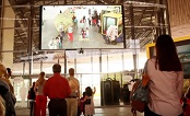 Netherlands: Augmented Reality op Rotterdam Centraal - National Geographic