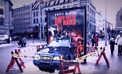Norway: A Good Day To Die Hard Innovate JCDecaux