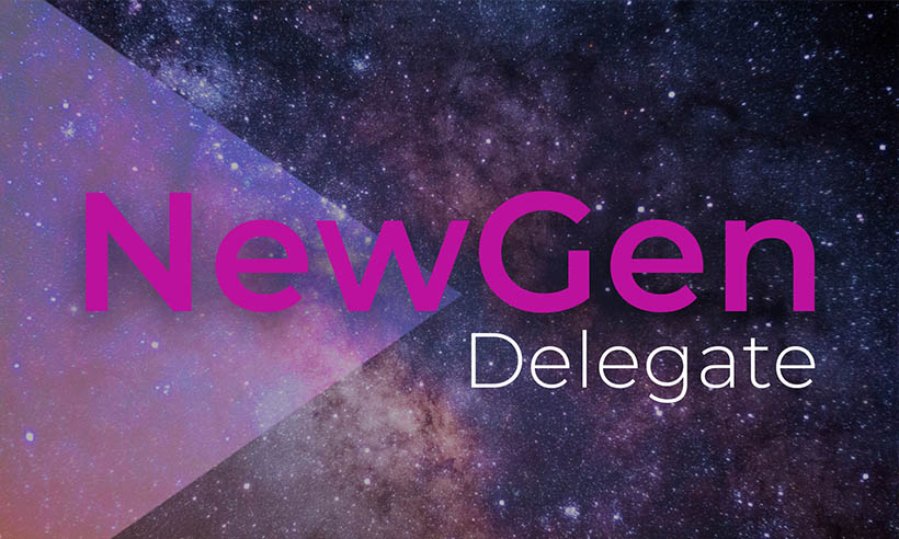 World Out of Home Organization launches NewGen delegate pass for Out of Home industry's young stars