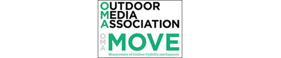 Australia: On the road with the Outdoor Media Association