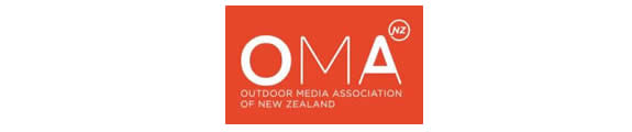 New Zealand: Another great year for Out-of-Home – 2011 results