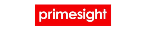 Primesight Creates New Focus Division